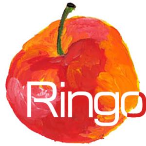 Ringoアイコン