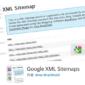 WordPress、SEOの助っ人サイトマップ作成プラグイン[Google XML Sitemaps]