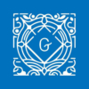 ロゴ、Gutenberg