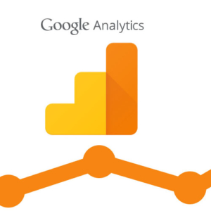 キャプチャー、Googleアナリティクス