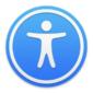 Macで画面の文字が大きく見える[シニア]必見!便利な拡大機能あれこれを紹介