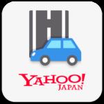 画像、Yahoo!カーナビ