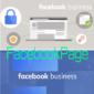 FaceBookベージの作成方法と個人向け利用方法をやさしく解説[初心者向け]