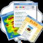 [SEO対策]の基本項目を確認、「ユーザファースト」を目指すGoogleの方向性を見据えた対策は必須!