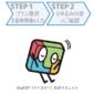 メール配信システムMyASP(マイスピー)の新規申し込み方法をわかりやすく解説[初心者向け]