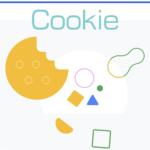 画像、Cookie