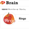 画像Brain